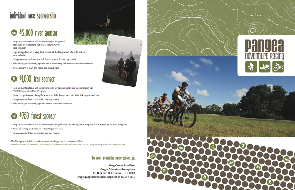 Pangea Racing brochure 1.png