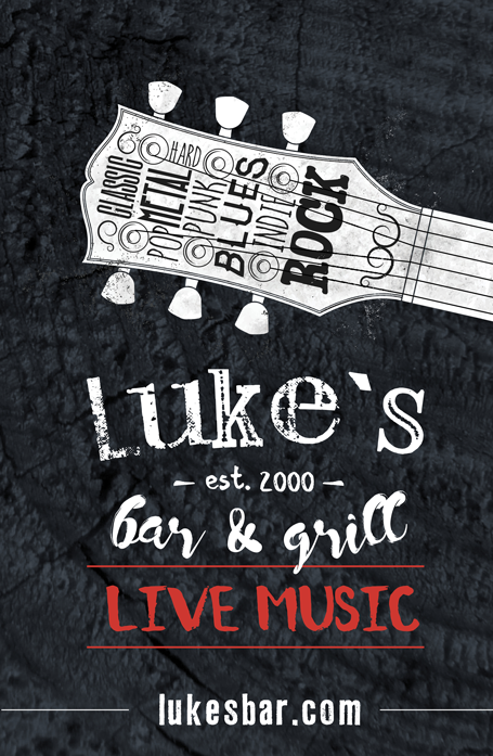 LIVE-MUSIC-PROMO-LOGO.png