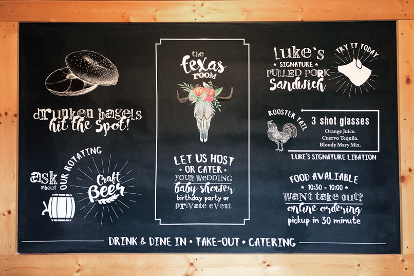 Chalkboard-Image-FRONT.png