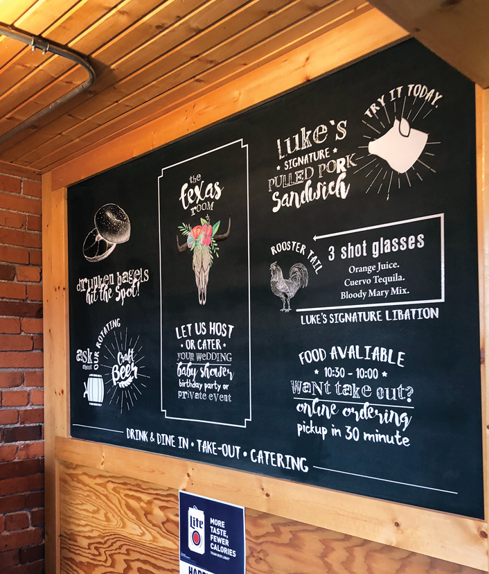 Chalkboard-Image-side-view.png