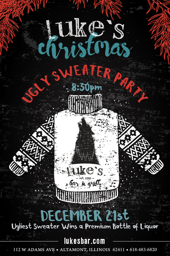 Ugly-Sweater-promo-facebook-timeline-image.png