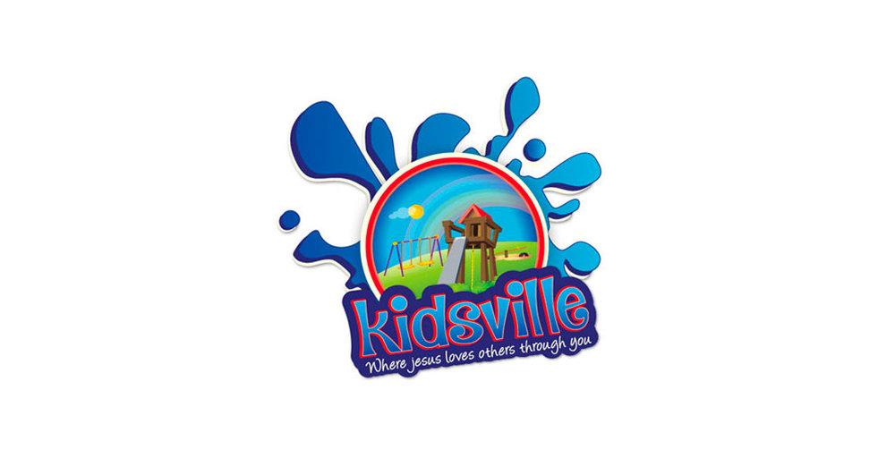 kidsville.jpg