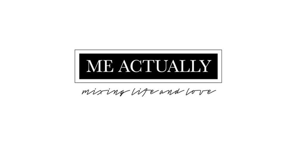 me-actually.jpg