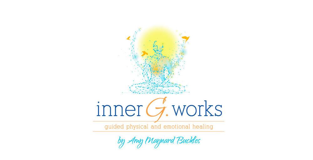 innerGworks-Final-4C-logo-WHITE-BACKGROUND-LOW.jpg