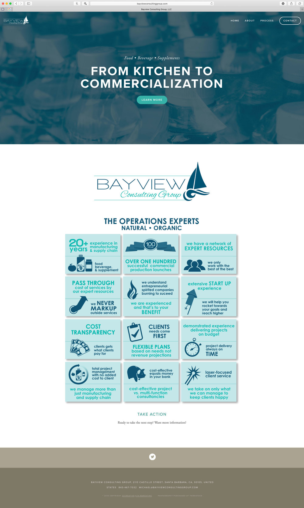bayview-consulting.jpg