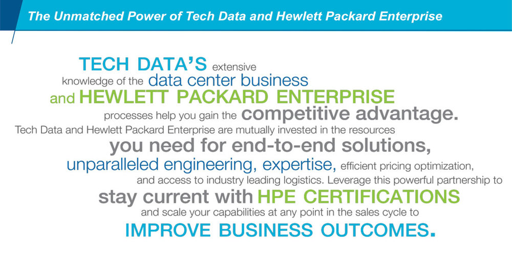 Tech-data-HP-5.jpeg