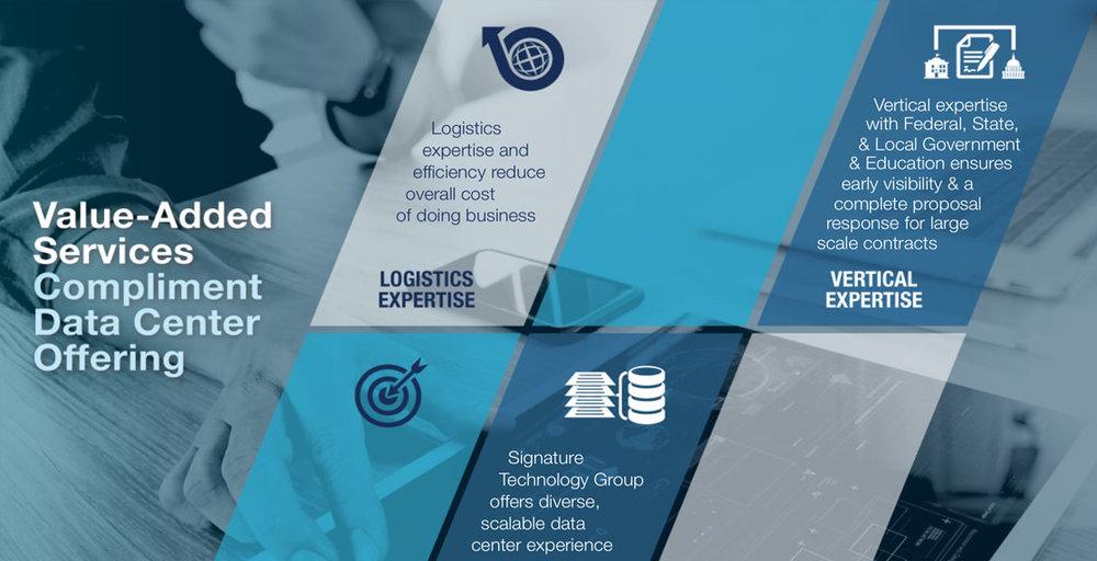 Tech-data-HP-7.jpeg