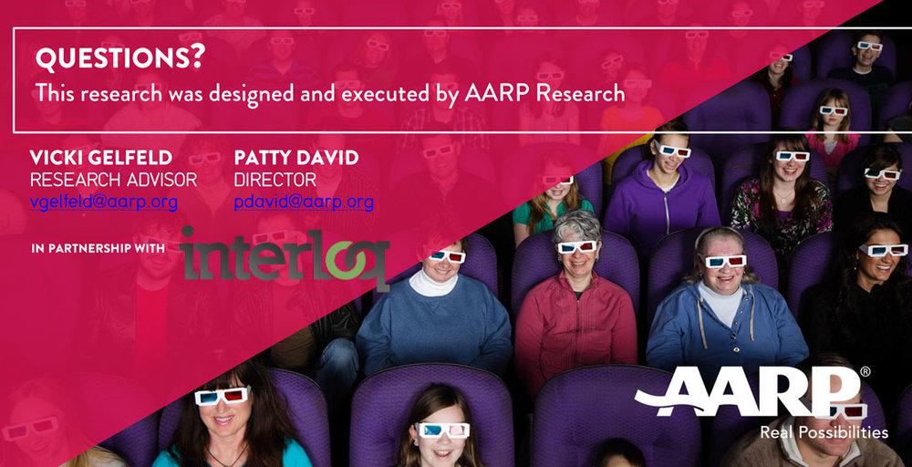 AARP12.jpg