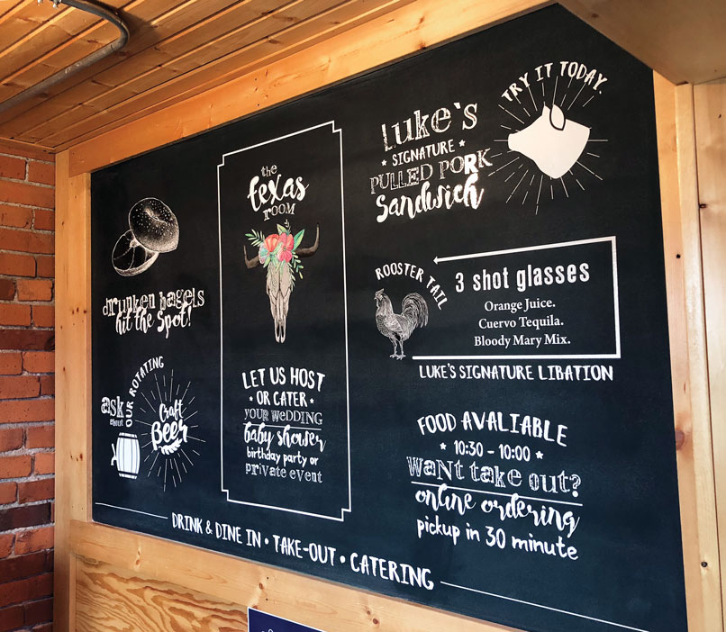 Chalkboard-Image-side-view-ZOOM.jpg