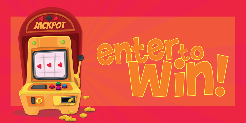 enter-to-win-rectangle.png
