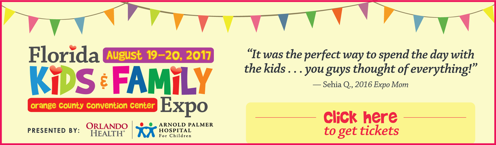 Expo--1024-x-301-QUOTE-Banner.png