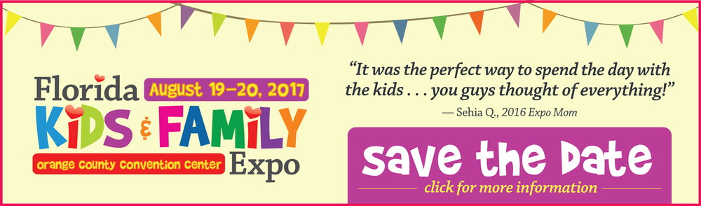 Expo--1024-x-301-SAVE-THE-DATE-Banner.png