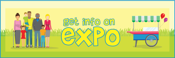 get-info-EXPO-small-button.png