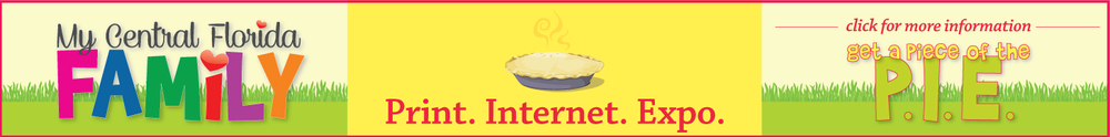 PIE--click-for-info--horizontal.png