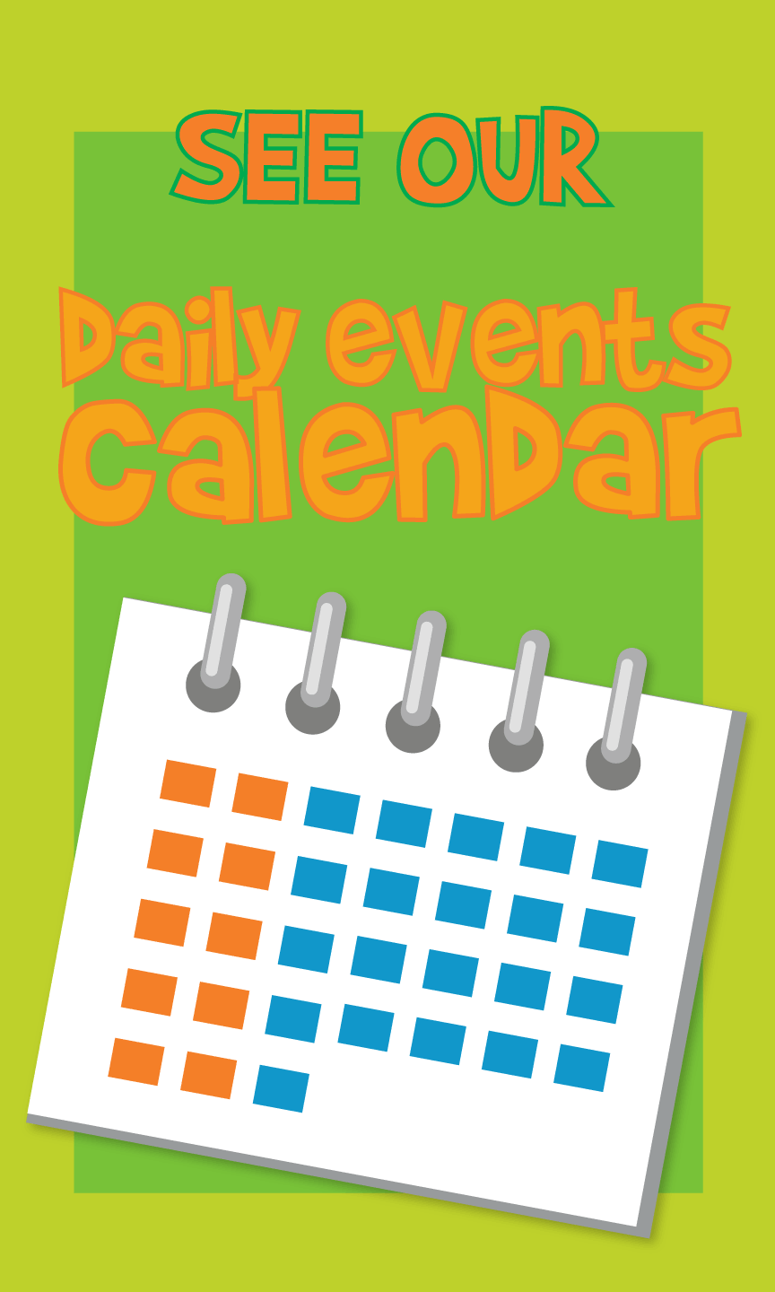 daily-events-calendar-vertical.png