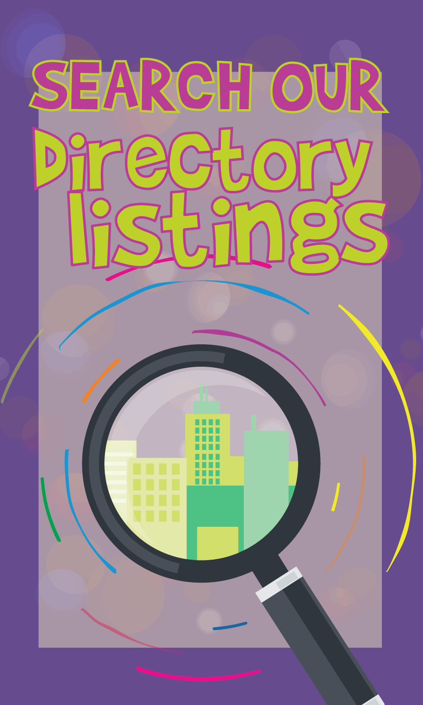 directory-listing-vertical.png