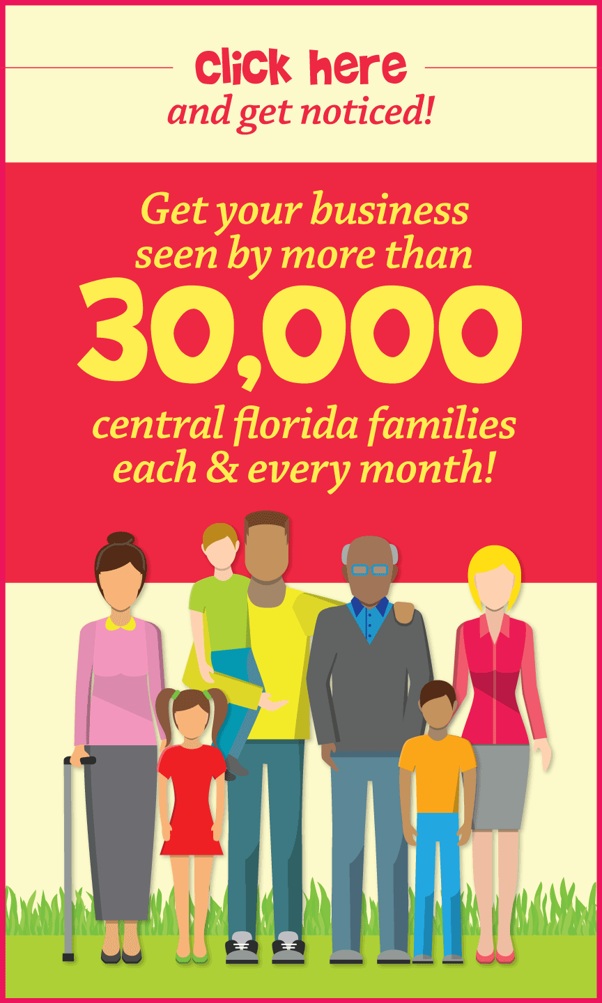 Get-Noticed-by-30,000-families-vertical-AD.png