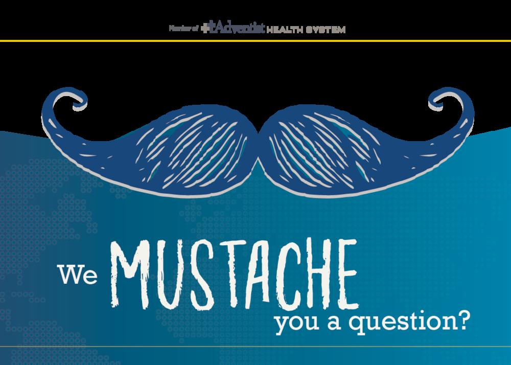 GRI-654a Mustache Dash Postcard.png