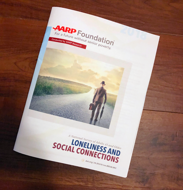 AARP-loneliness-report-12.png