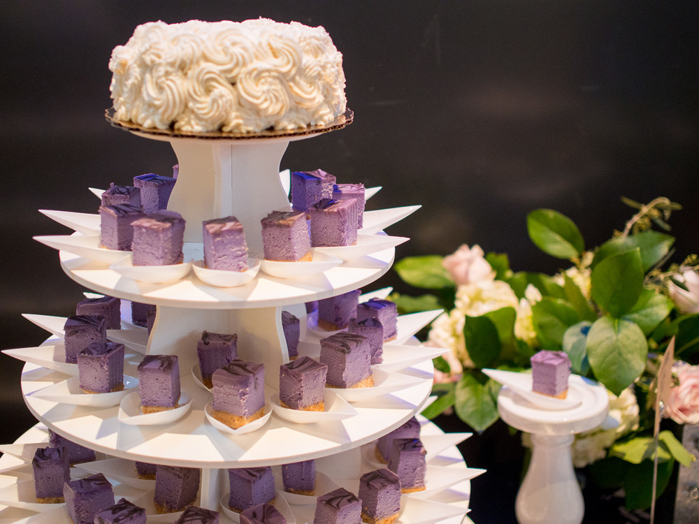 HoodFamous_WeddingCatering-11.jpg