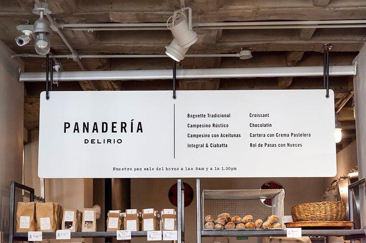 menu sign.jpg