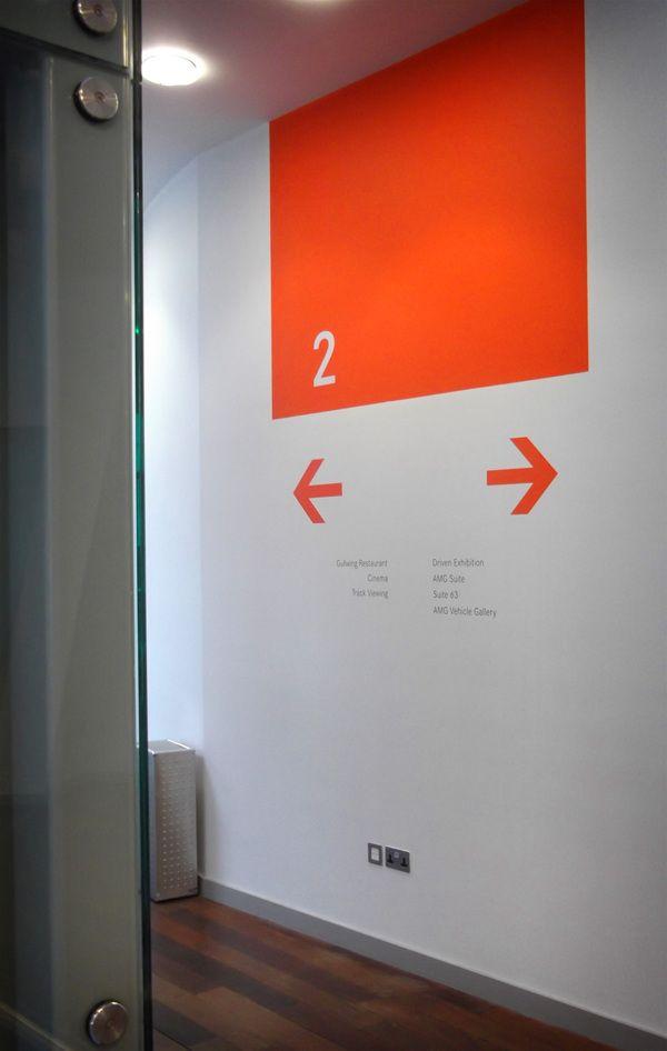 orange wall print.jpg