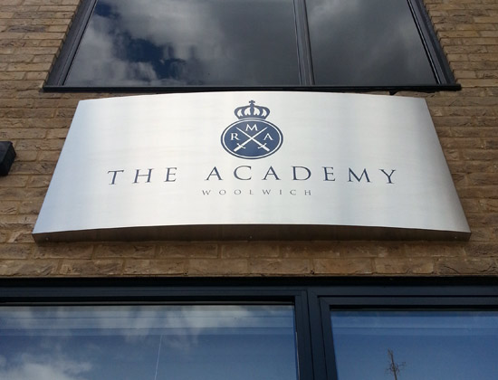 academy-3.jpg