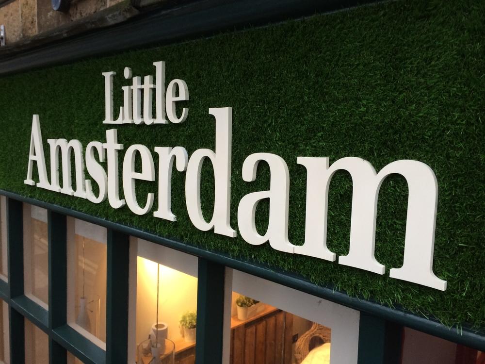 little amsterdam flat cut letters 1.JPG