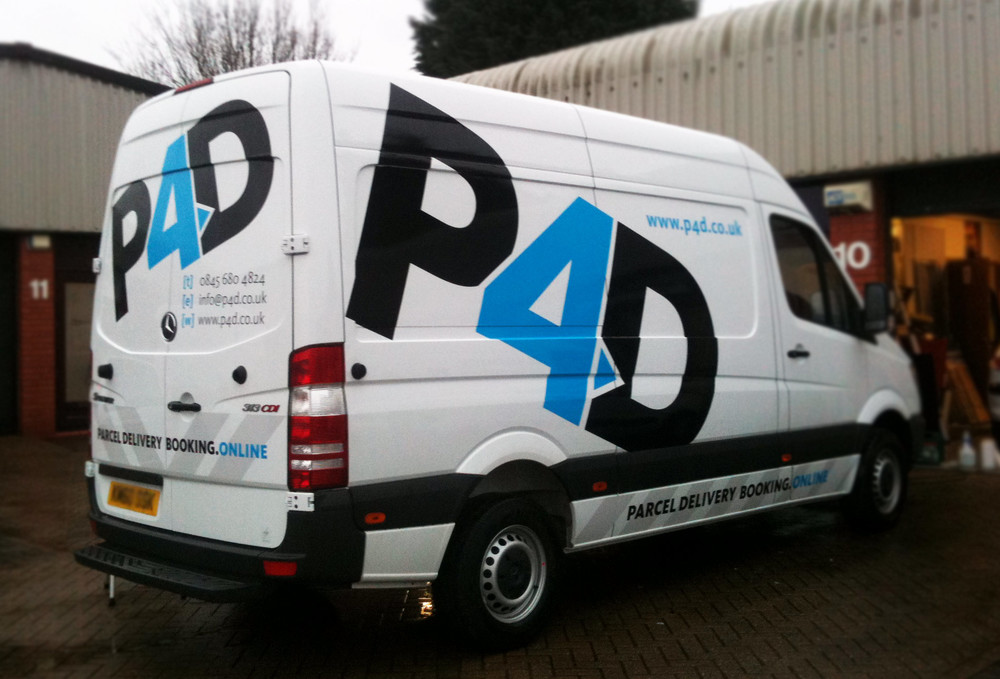 f26e07eb810cb4 vehicle graphics   vehicle wrapping   van graphics — signs and ...