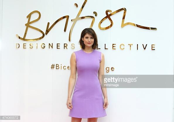 british designers collective.jpg