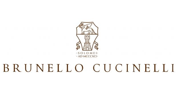 brunello-cucinelli-logo.jpg