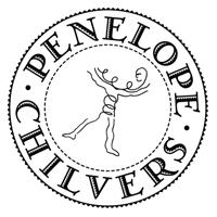 penelope_chilvers_logo.jpg
