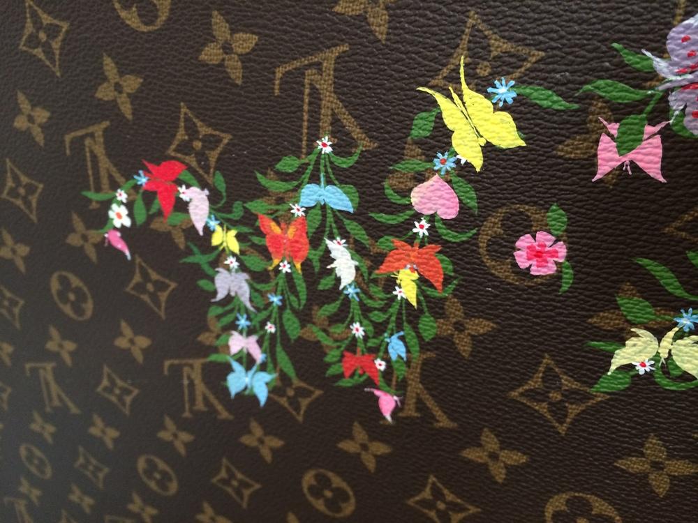 flower type.JPG