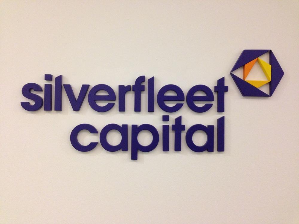 silverfleet 1.JPG