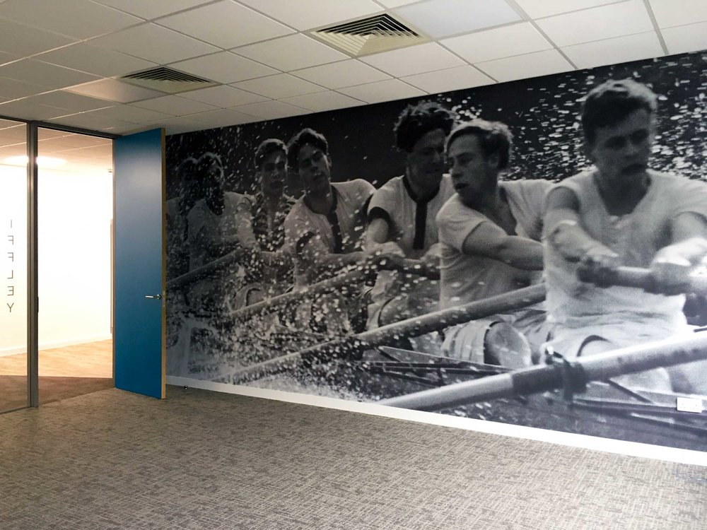 rowers-wall-print.jpg