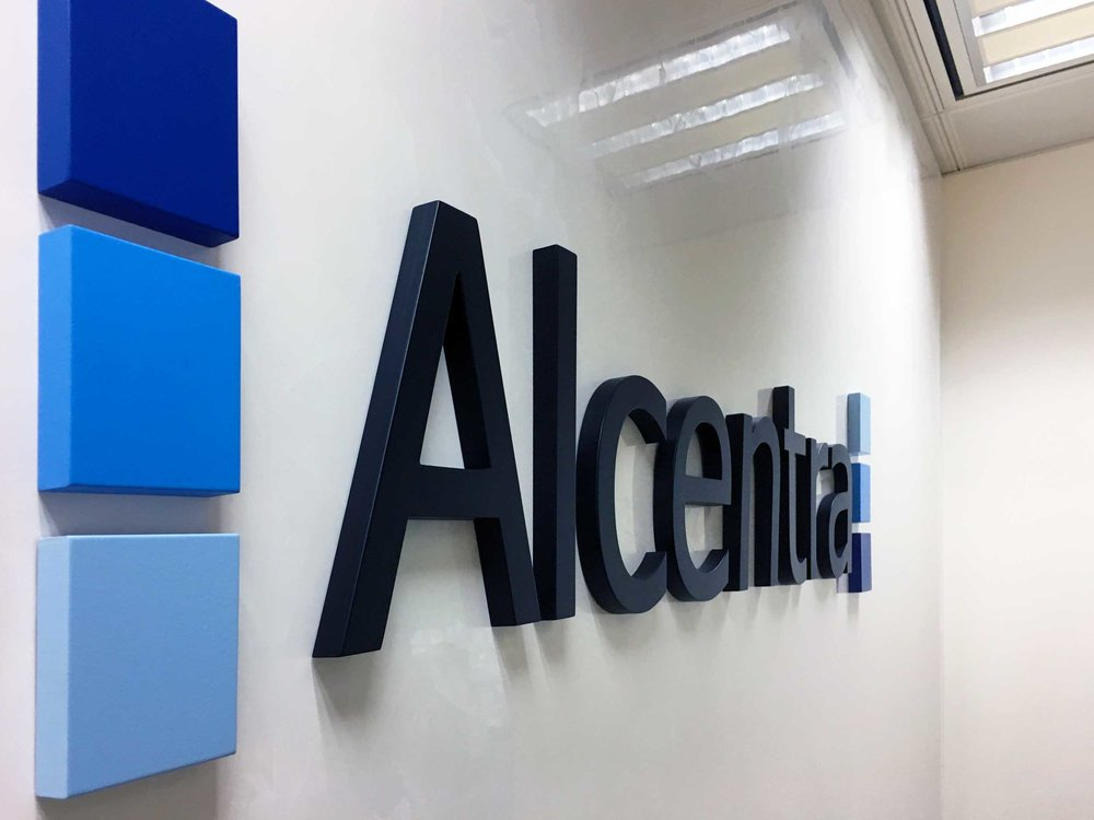 alenctra-acrylic-cnc-letters.jpg