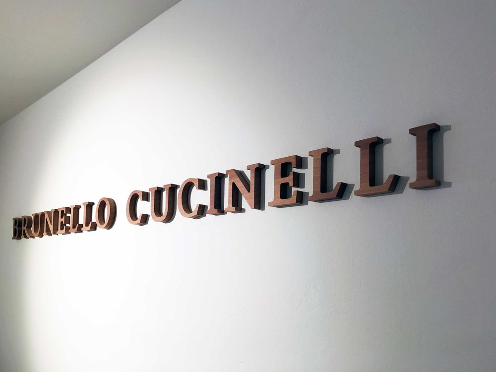 brunello-wooden-letters.jpg