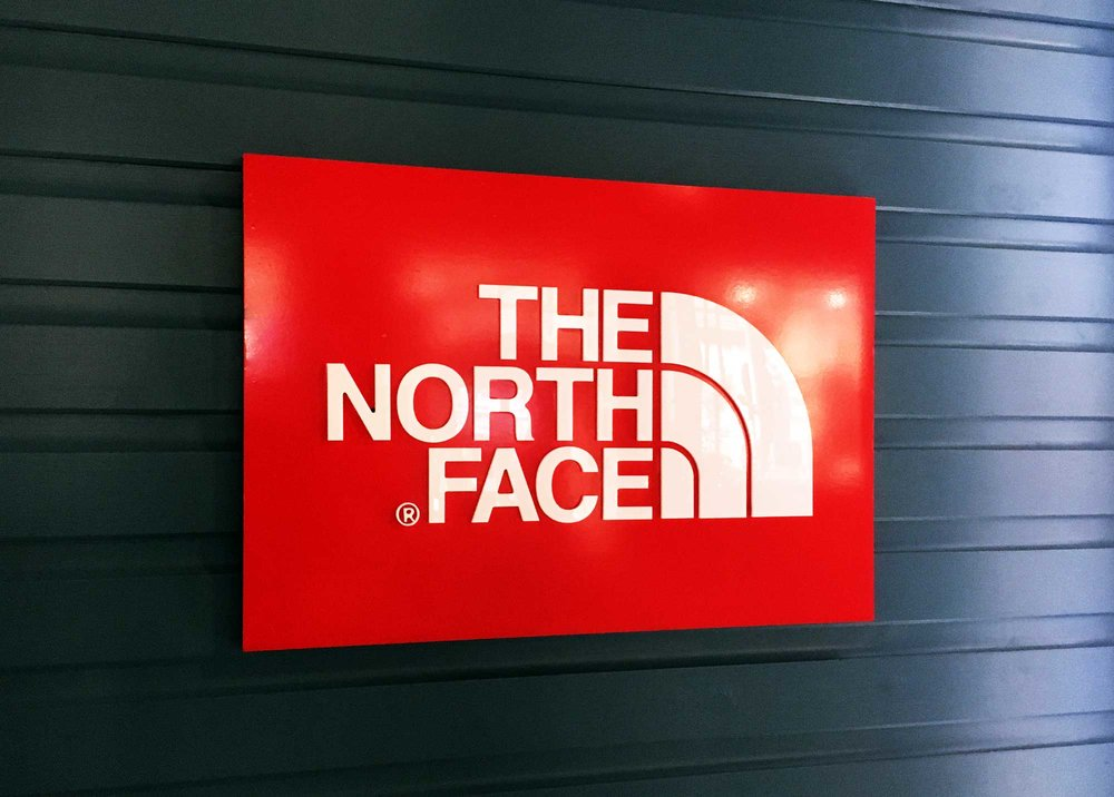 North-Face-sign.jpg