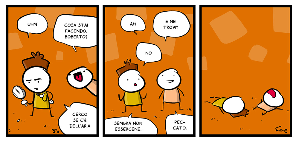 CONAN SUPERDETECTIV, dal mio blog di Shockdom http://www.shockdom.com/webcomics/scottecscomics/conan-superdetectiv/