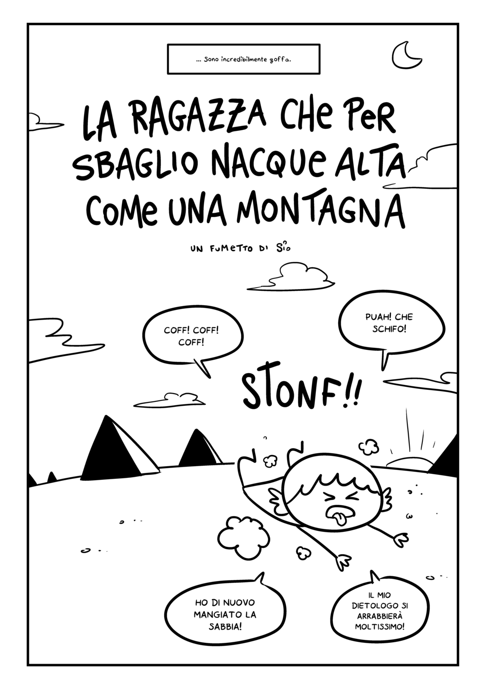 RagazzaMontagna_003.png