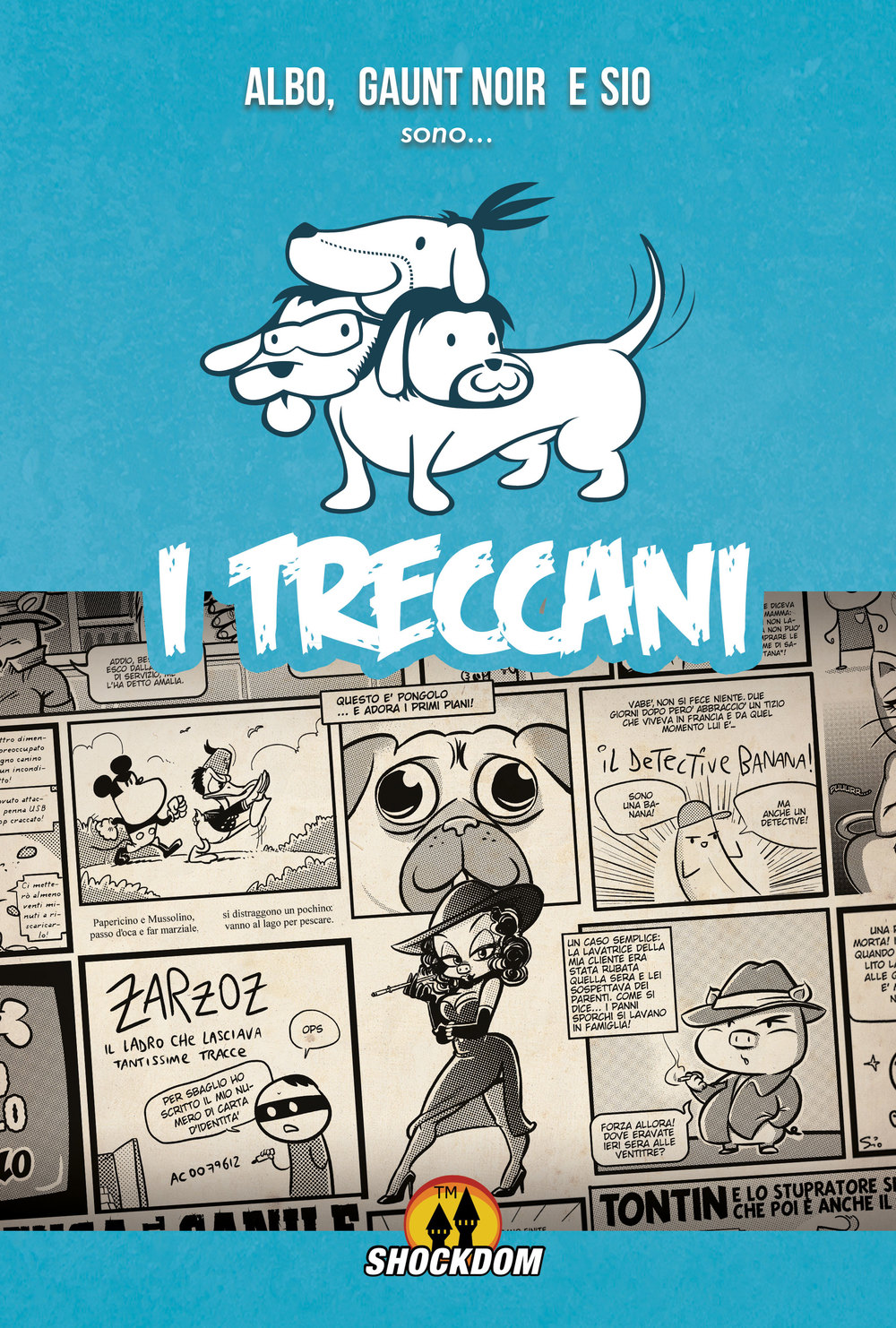 covertreccani.jpg