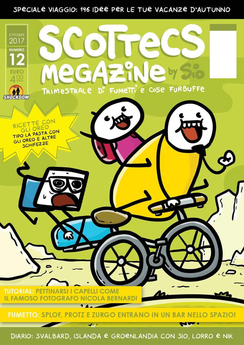 Cover SM12 anteprima.jpg