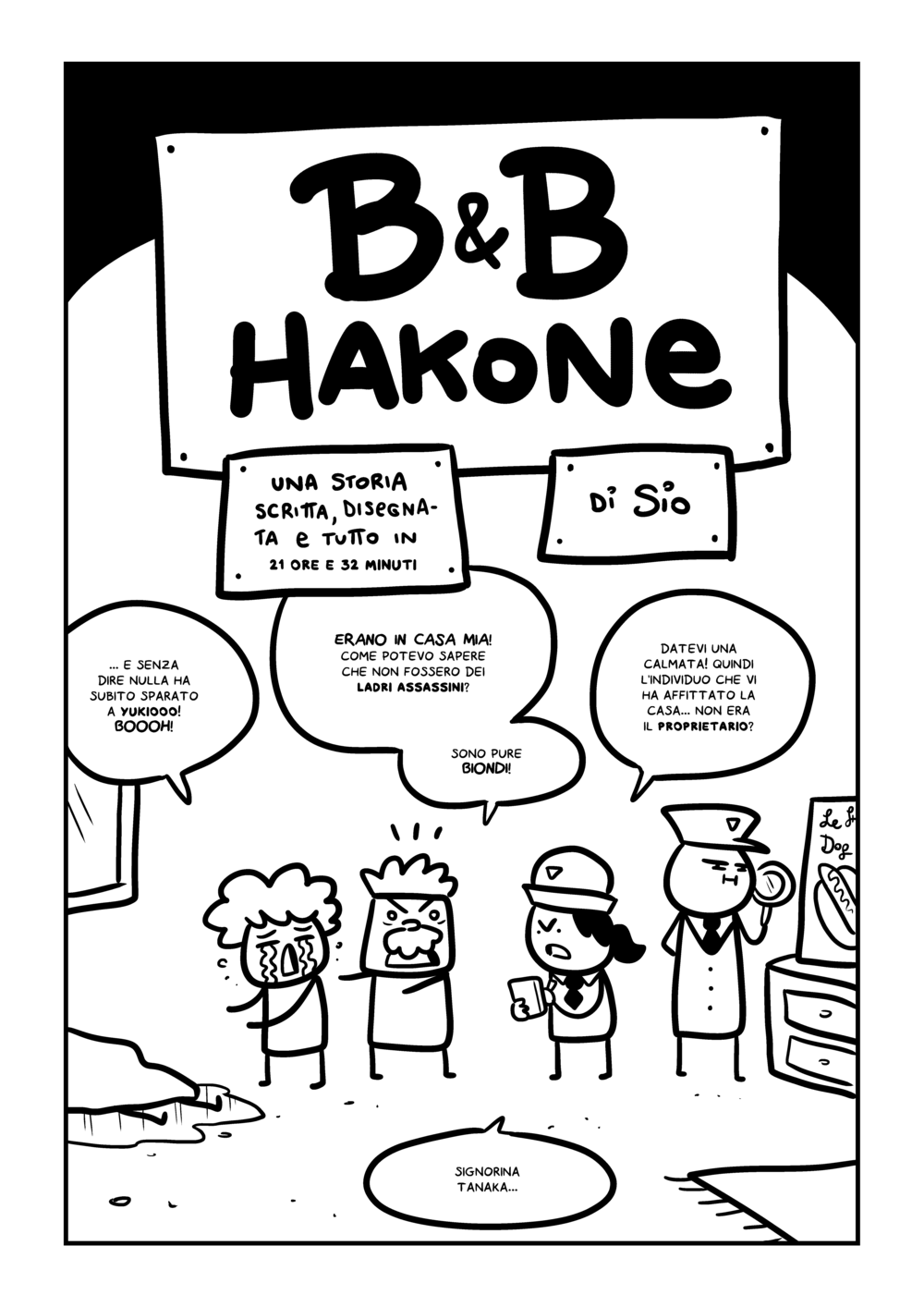 BnB Hakone_003.png