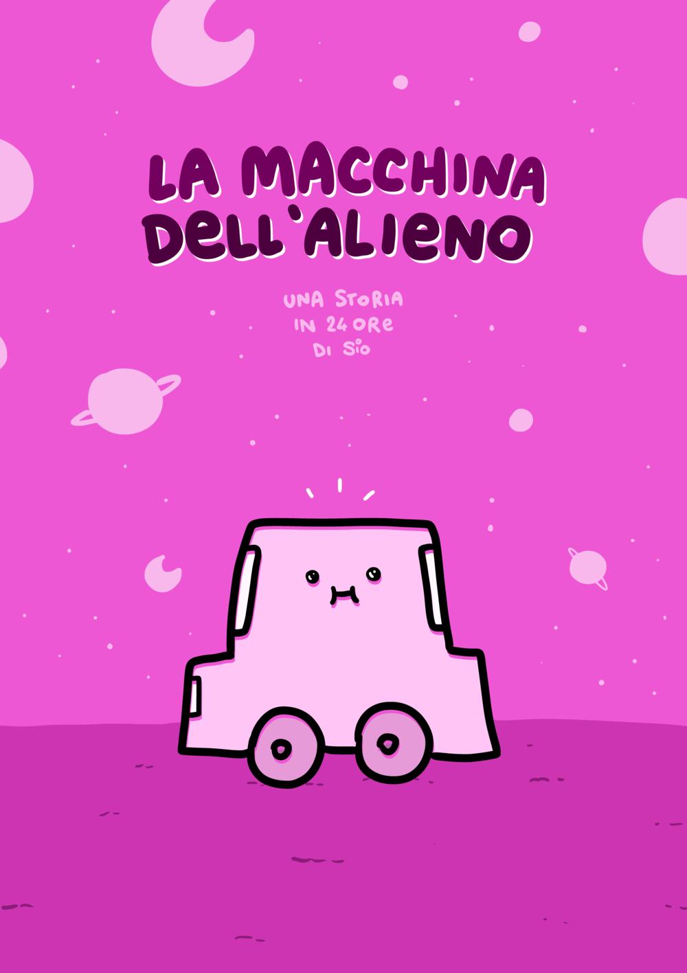 La macchina dell'alieno_002.png