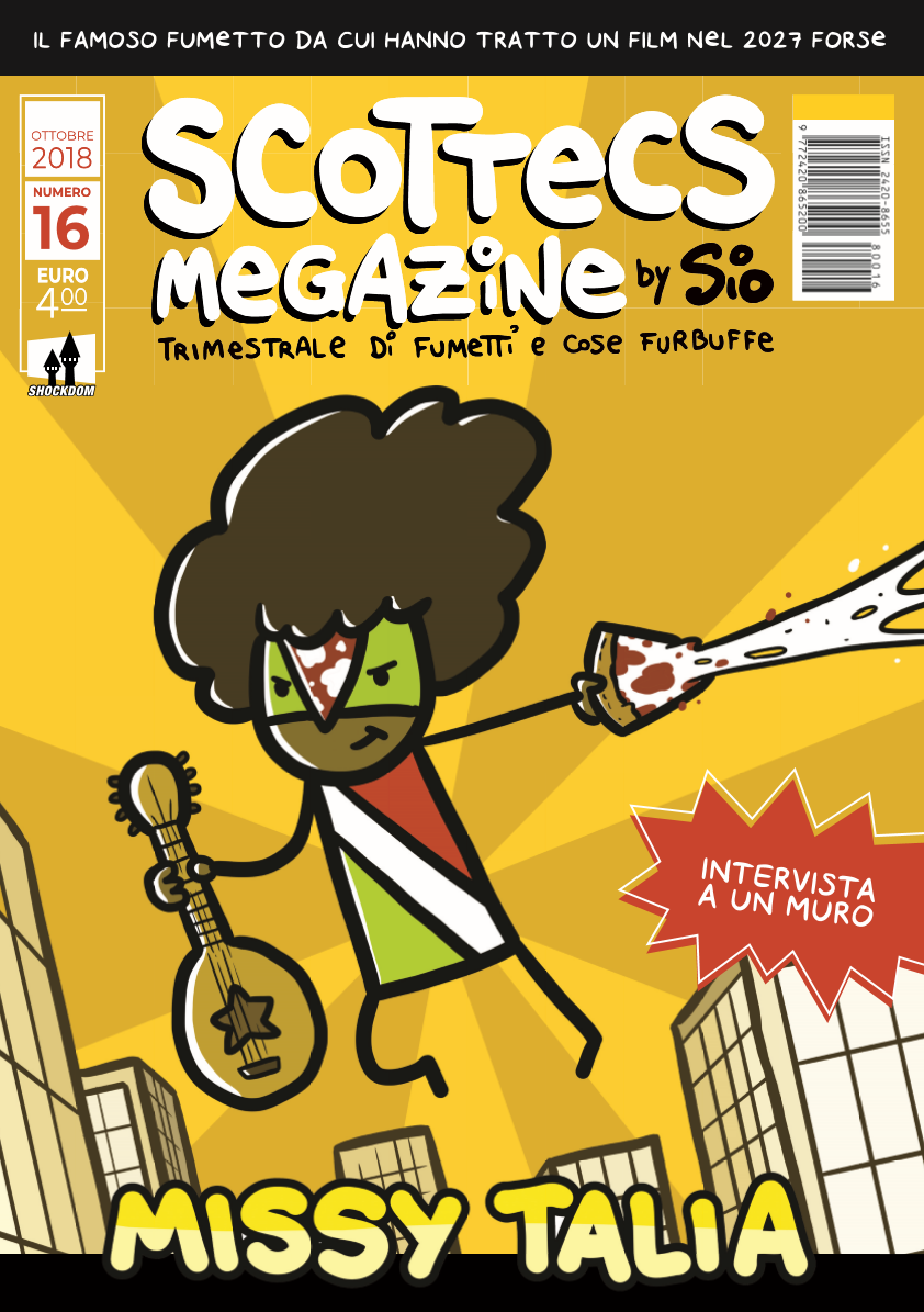 cover sm16.png