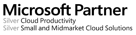 MS Partner Logo 2014.png