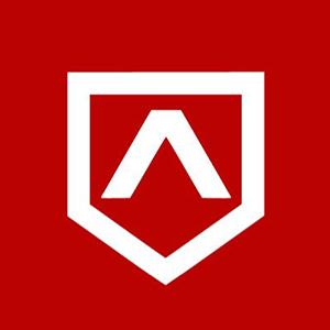 lambda school.jpg