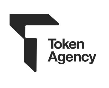 Token Agency.jpg