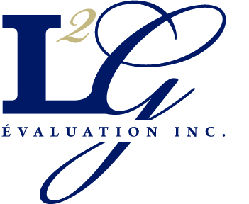 L2G Évaluation inc.