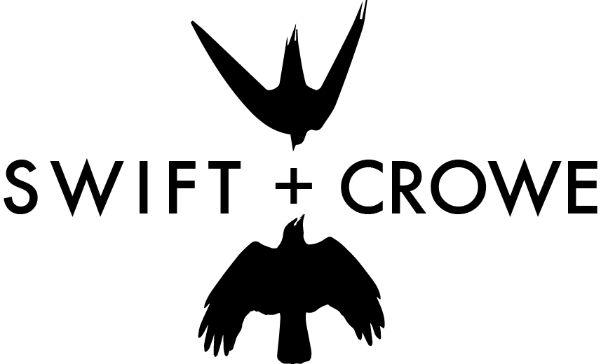Swift & Crowe Pictures